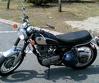 bikenori-2005-04-18T13_50_50-2.jpg