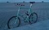 bikenori-2005-12-15T18_33_22-1.jpg
